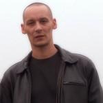 Mariusz Szczerski