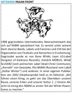 antifa berlin pagan front