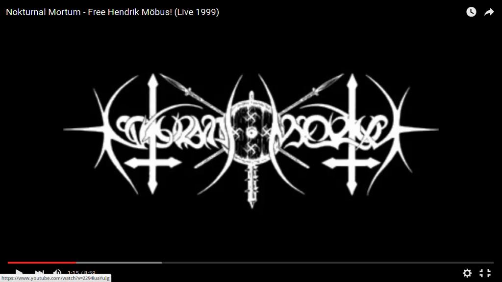 free hendrick 1999