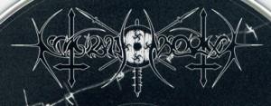 taste of victory cd logo